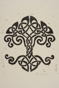 celtic Jan 11 004