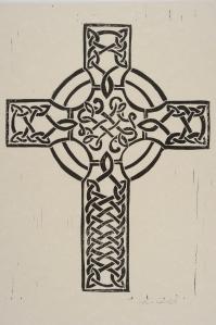 celtic Jan 11 008