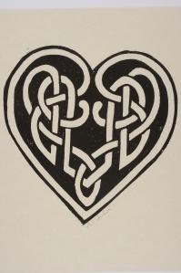 celtic Jan 11 012