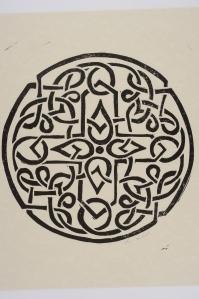 celtic Jan 11 014