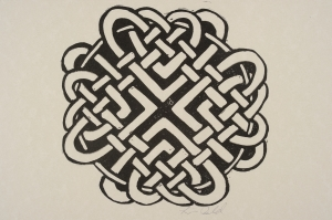 celtic Jan 11 016