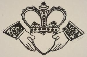 celtic Jan 11 018