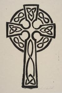 celtic Jan 11 020