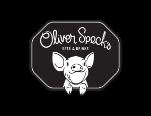 oliverspeck_logo_480